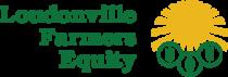 Loudonville Farmers Equity